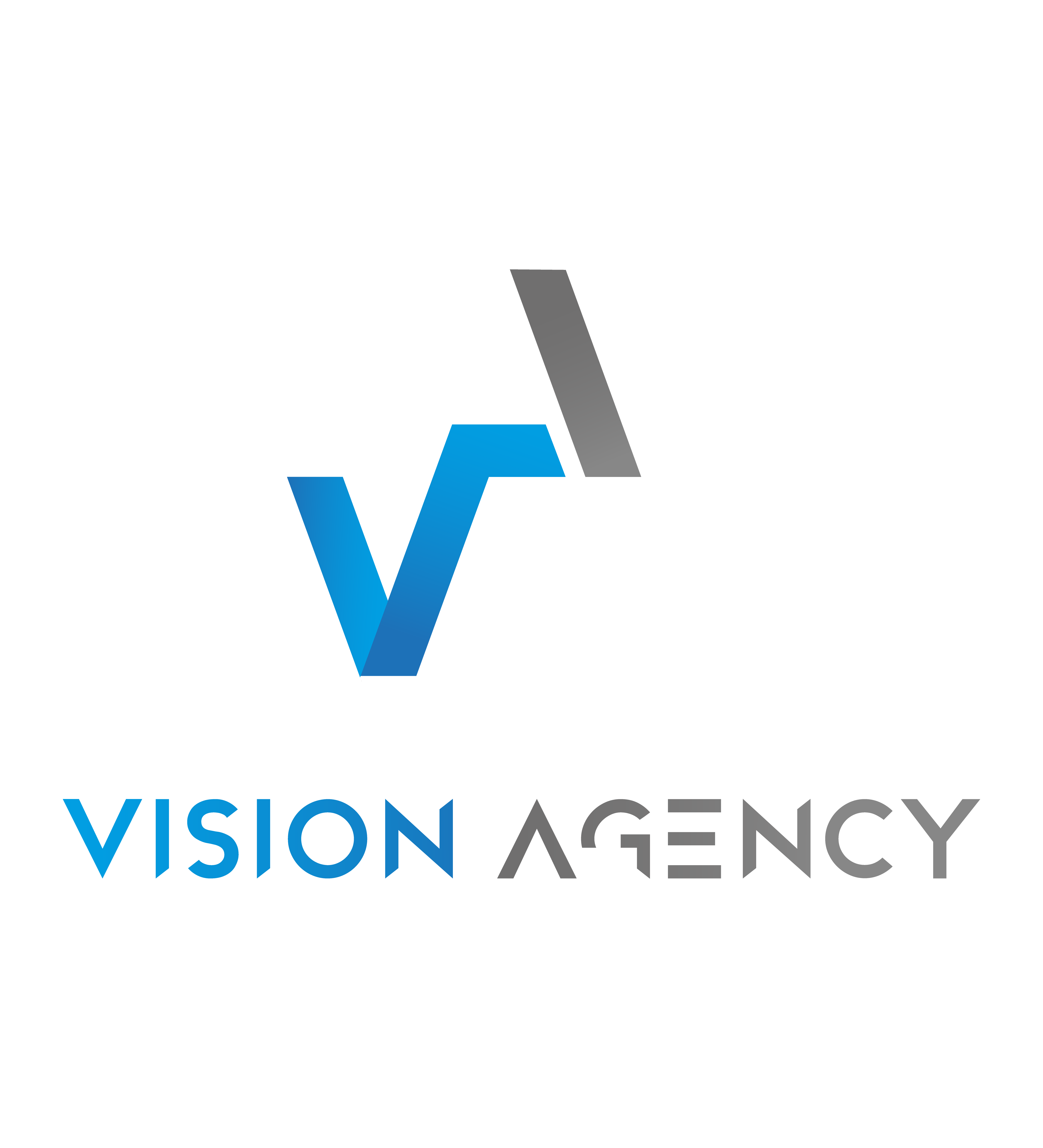 Vision Agency